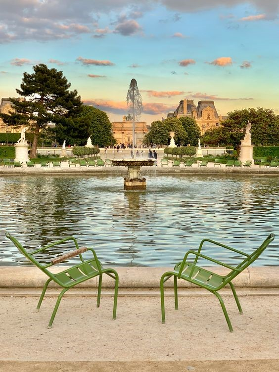 This image has an empty alt attribute; its file name is Jardin-des-Tuileries-2.jpg