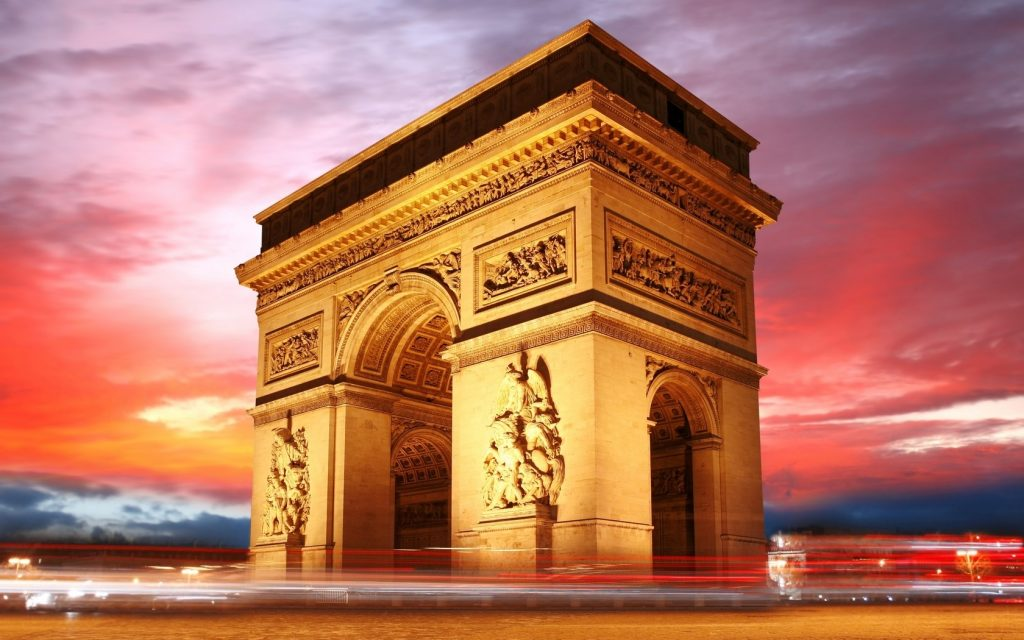 This image has an empty alt attribute; its file name is arc-de-triomphe-1024x640.jpg