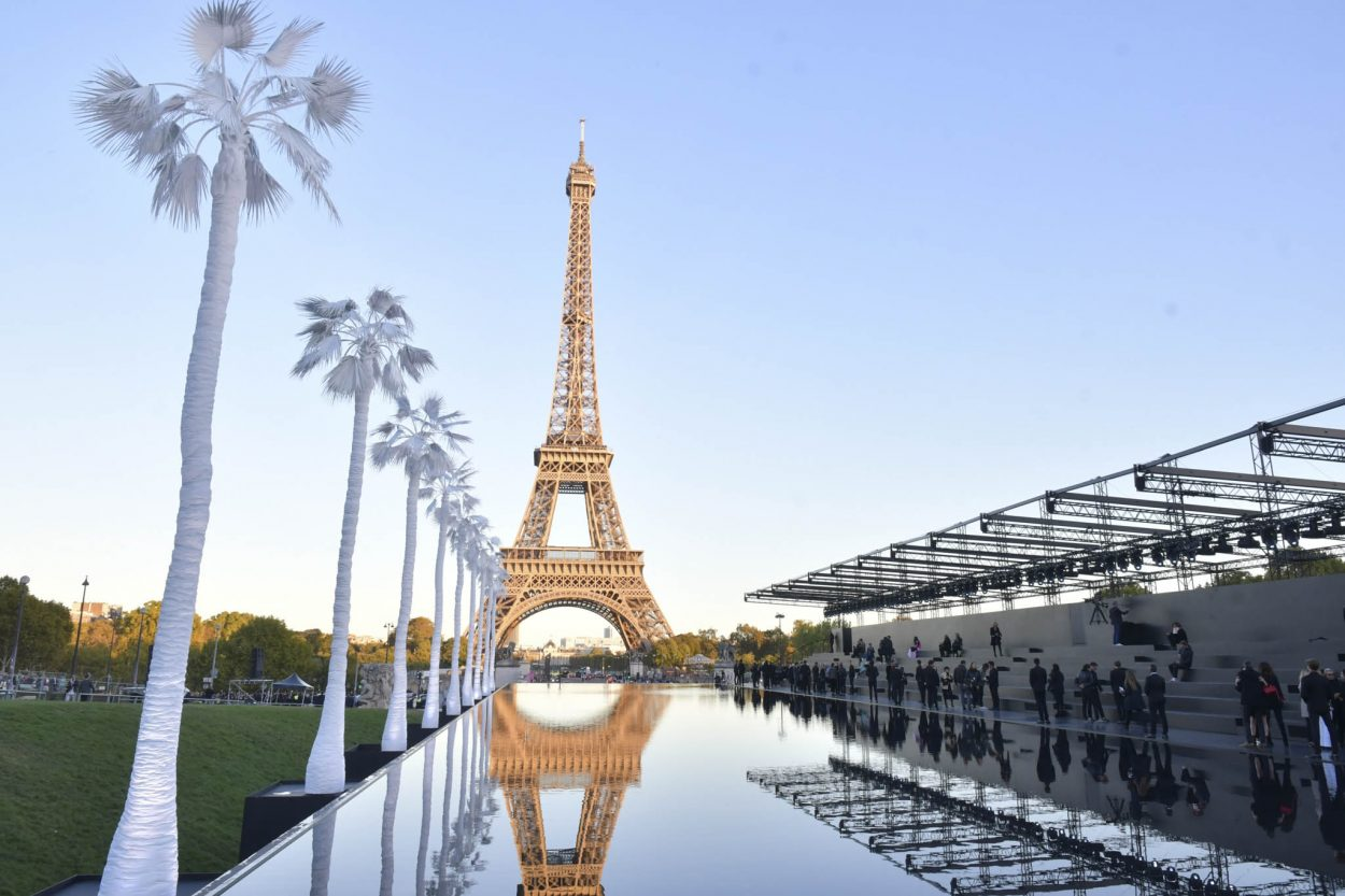 stay-in-paris-according-to-your-budget